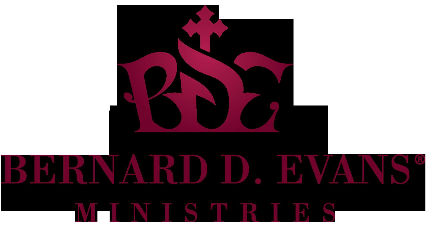 Bernard D Evans